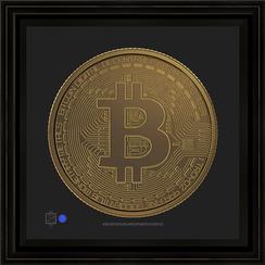moneybitcoin162021v12x12bfr.png