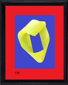 mobius3DREDYELLOWBLUEREV16X20219FR.png