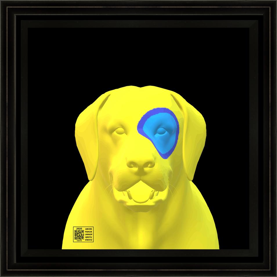 dogcrazyyellowblueeye10192020v12x12BFR.p