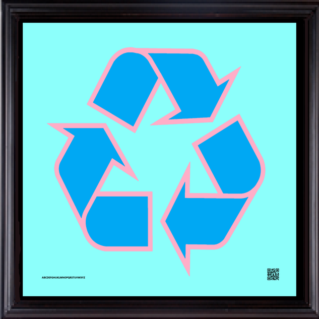 reciclrLTBLUPINK12x12v219FR.png