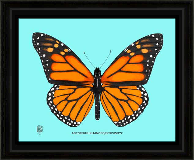 butterflyjan2021s11x14bfr.png