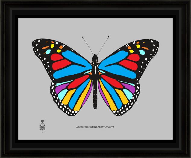 ButterflyMC1142021S11X14BFR.png