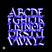 ABCBCW16X16.png