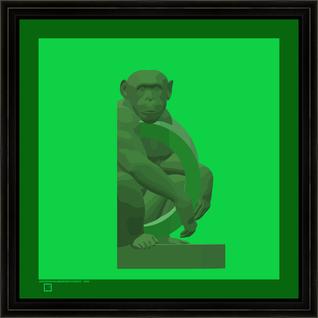 hominidgreenbkgrd24x24BFR.png