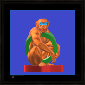 hominidbluebkgrd24x24BFR.png