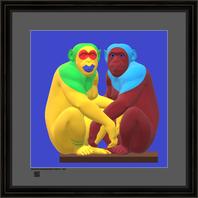 hominids2mcv16x16FR.png