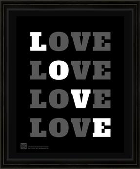 text4lovebaw7242021s11x14bfr.png