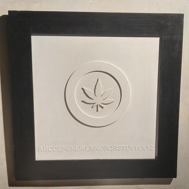 cannabiscirclewhite12x12.jpg