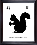 framed11X14squirrelwhite2018.png