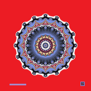 MANFRACMTred12X12.png