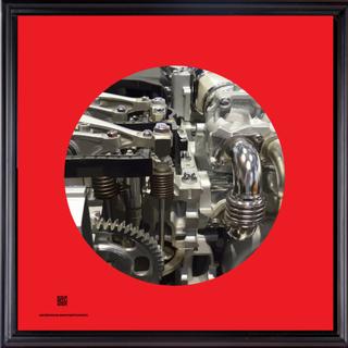 enginebySpielvogel16x16v219circle_REDFR.