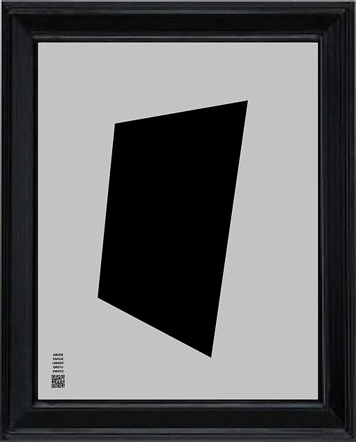 polygon2020Rhblackgray11x14fr.png
