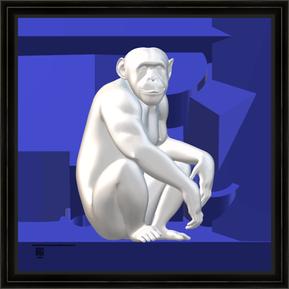 hominid3dbkgrdv16x26FR.png
