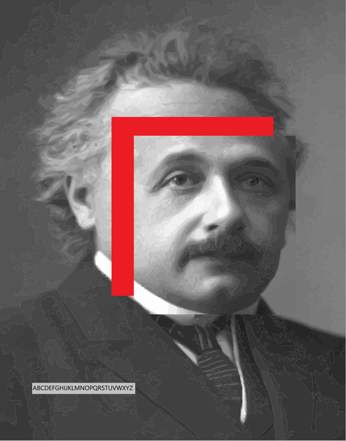 einsteinREDANGLE11X14.jpg