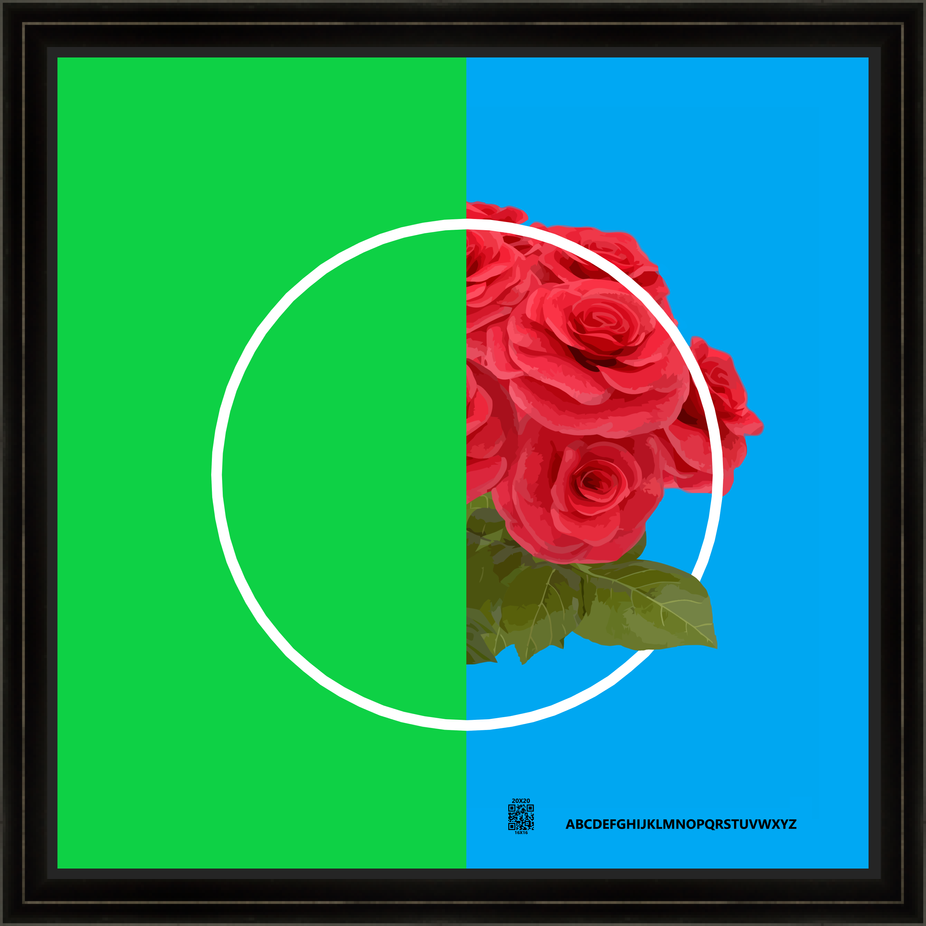 Rosesandgreen10222020circlev16x16bfr.png