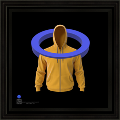 hybridhoodie3282021s12x12BFR.png