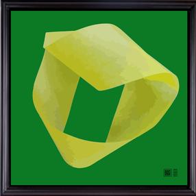 mobiusYELLOWgreen16X16219fr.png