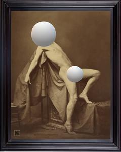 framednudemale16x20.png