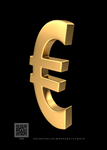 cryptoeurogold928205x7.png