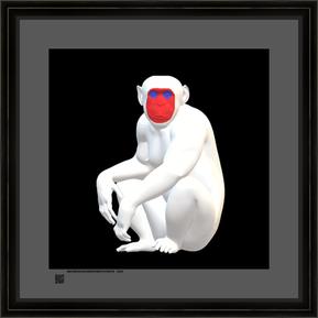 hominidwhtrbev16x16fr.png