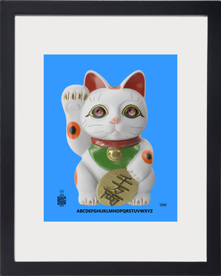 catlucky11152020v3399ff11x14f8x10bmf.png