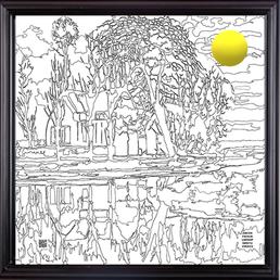 framedmondrian18X182018.png