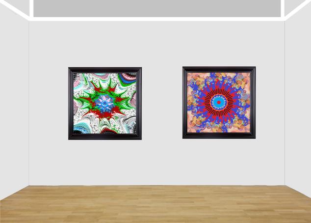 galleryviewm23.png