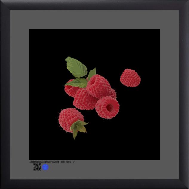 biohackingrasberries332021s12x12bfrt.png