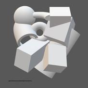 GEOGRAYBLACK12X12.jpg