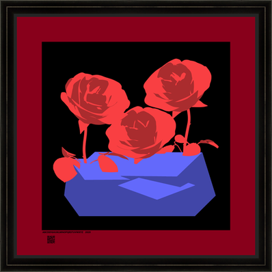 roses3redwb3dFR.png