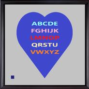 HEARTABC16x16v219grayfr.png