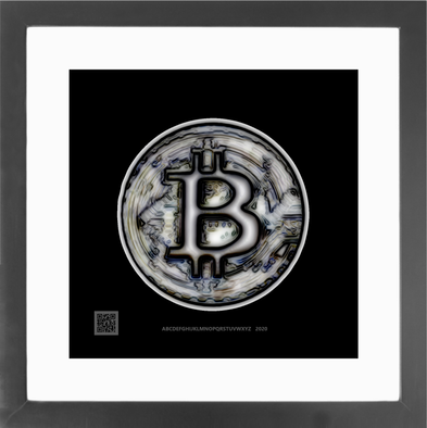 cryptpbitcoinframesample8x8.png