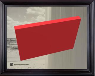 framedlangedustbowlred3d16x20.png