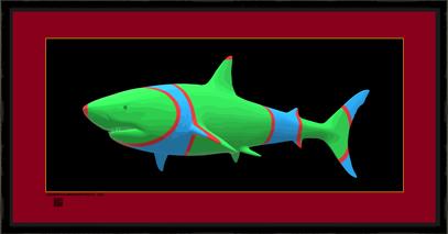 sharkwcV12X24BFR.png