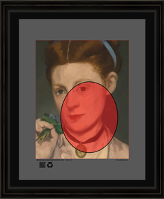 homageportraitswd8162021s11x14bfr.png