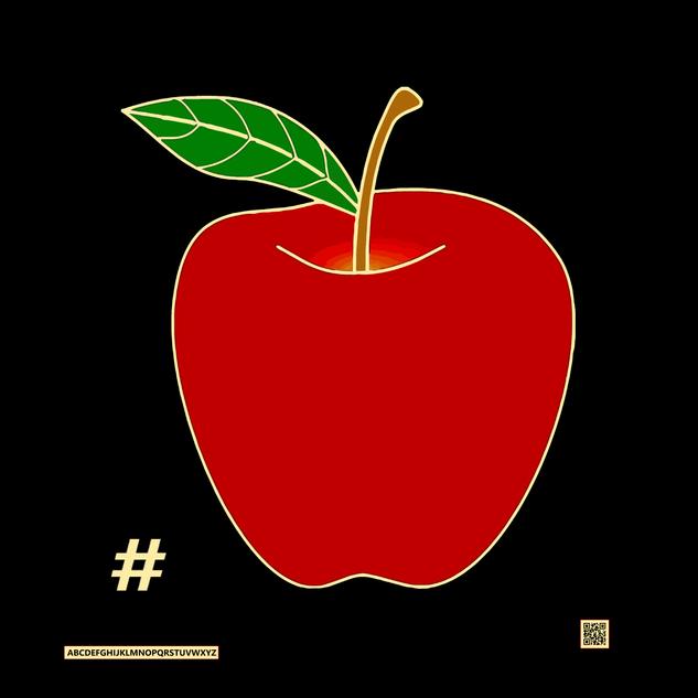 apple12x12vBLACK.png