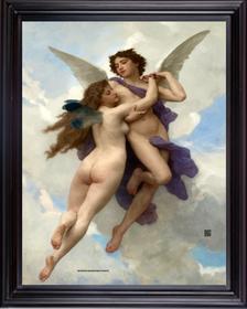 mythcupidpsycheWilliam-Bouguereau16x20v2