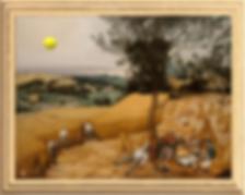 framedharvest16x20.png