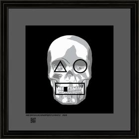 skullwhitegoldtooth12x12BFR.png