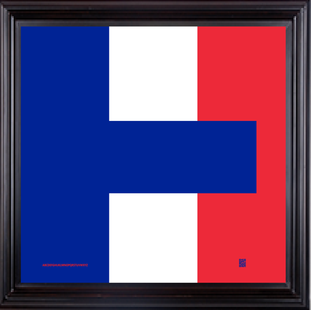 framedfrenchfcoors16x16.png