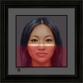 portraitetf7122021s12x12BFR.png