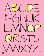 ABCPINK11X14.png