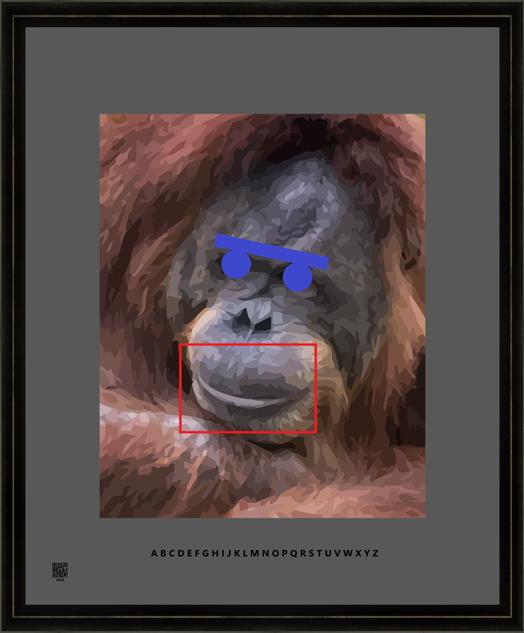 hominidsorang2020V16X20FR.png