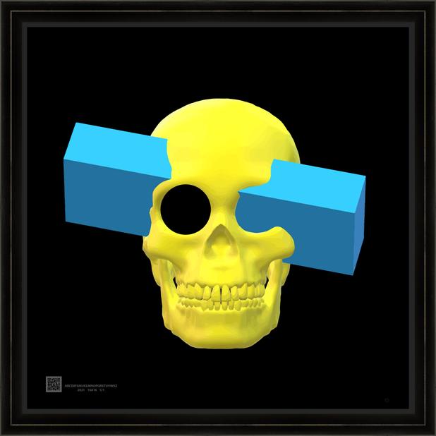 skullartybbl442021s12x12BFR.png