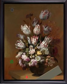 flowersFloral-Still-Life_-Hans-Bollongie