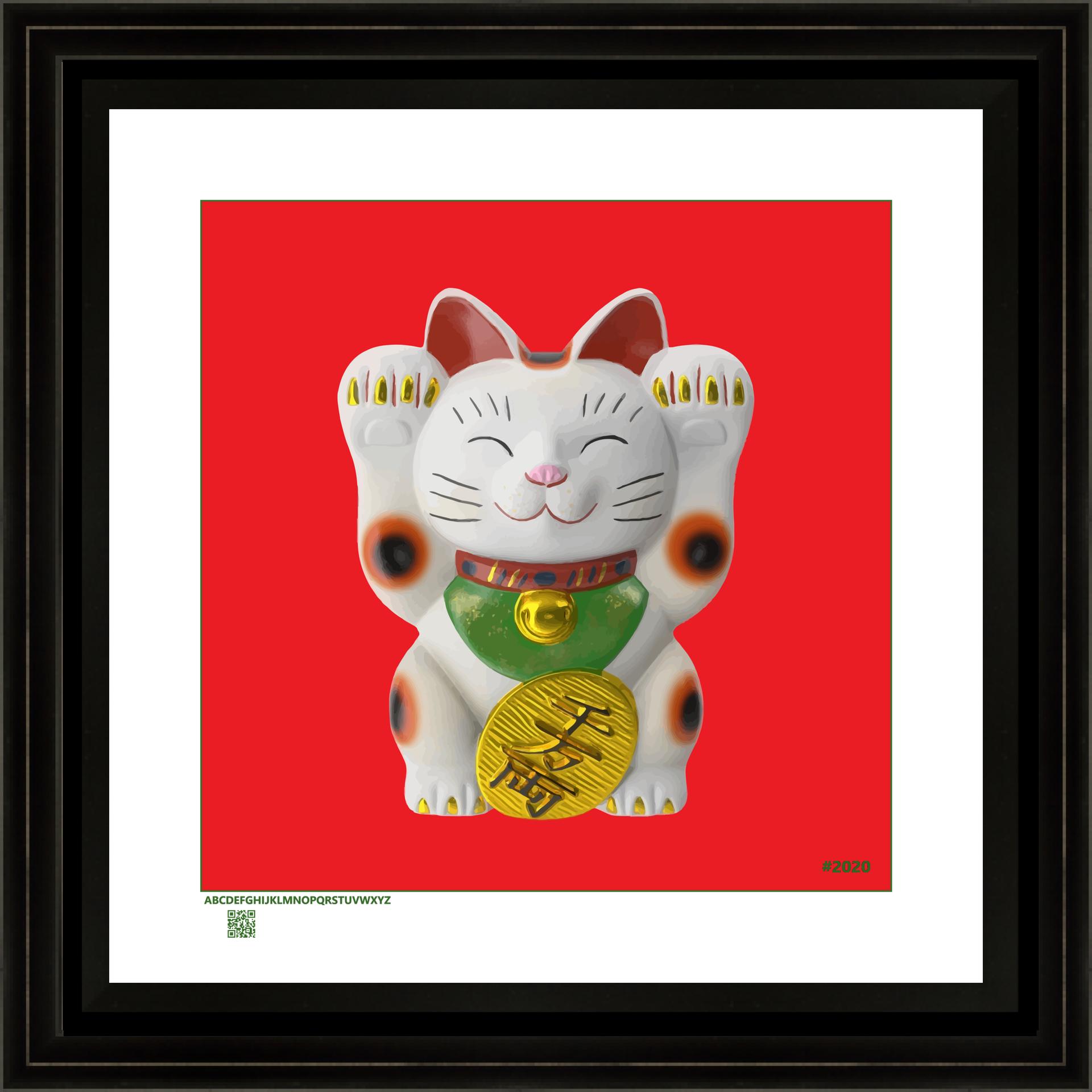 catManeki-Nekoredv109202012x12bfr.png