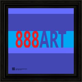 text888art782021s12x12BFR.png