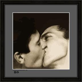 kissingmenbwv16x16fr.png