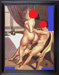 FRAMEDEROTICUNKNOWN11X14.png