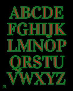 ABCGBL16X202019.png